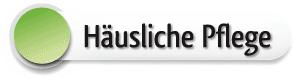 Haeusliche_Pflege_Button